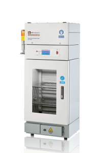 XSC_250_CY-Cyanoacrylate-Fuming-Cabinet