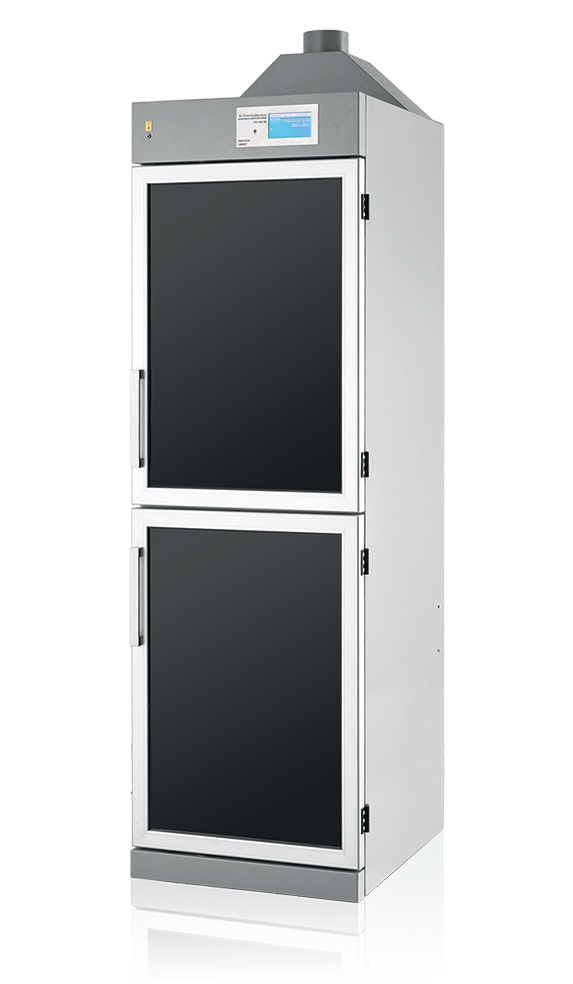 XSC_600_ND-Ninhydrin-Cabinet