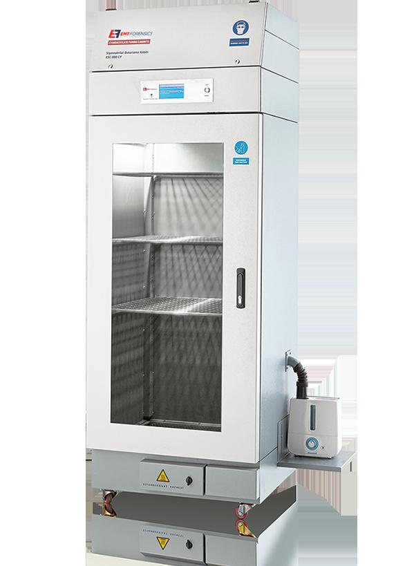 XSC_800_CY-Cyanoacrylate-Fuming-Cabinet