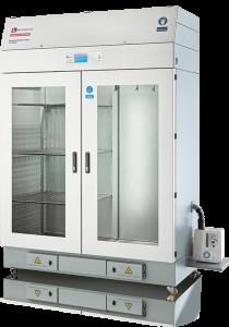 XTC_1500_CY-Cyanoacrylate-Fuming-Cabinet