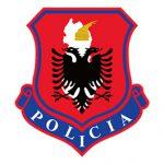 Albanian Institute of  Scientific Police - Albania