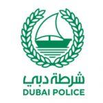Government of Dubai Dubai Police Force
